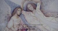 Izložba Edit Glavurtić Naši anđeli