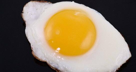 LCHF prehrana – što jesti i
