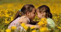Koji su prirodni lijekovi za alergije učinkoviti?
