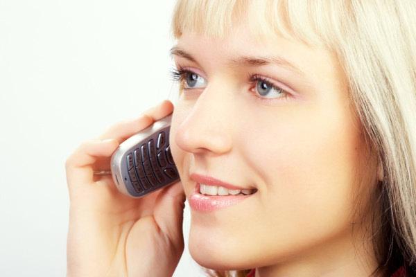 Pametno korištenje mobitela smanjuje rizik od raka mozga