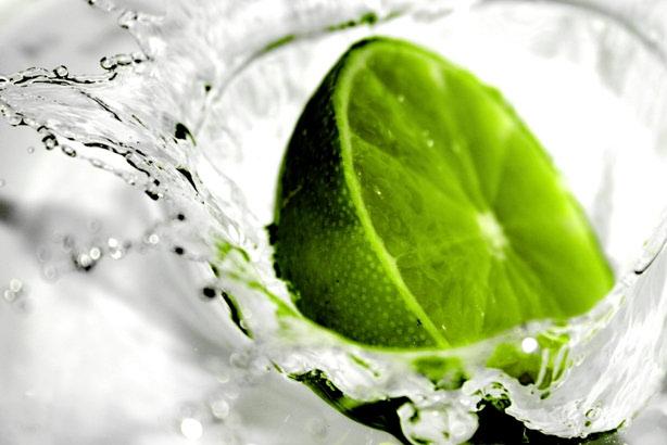 Treba znati kako i kada piti vodu