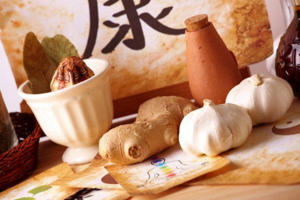 Opasni sastojci u tradicionalnim kineskim lijekovima