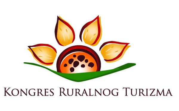 Ruralni turizam – pokretač održivog razvoja