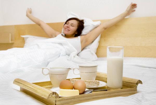 Probiotici i prebiotici u službi zdravlja