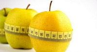 Holistički pristup ravnoteži tjelesne težine