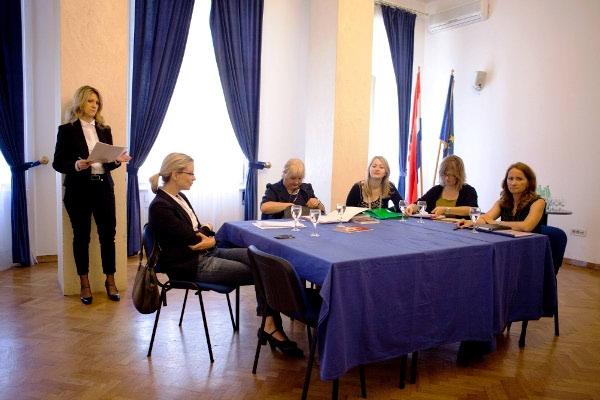 U Hrvatskoj doručkuje tek 57% učenika!
