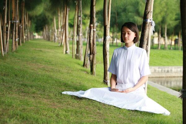 Za meditaciju je dovoljno samo 10 minuta