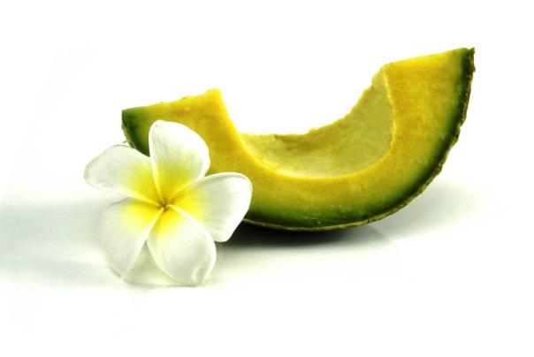 Avokado za ljepotu kože i zdravlje tijela
