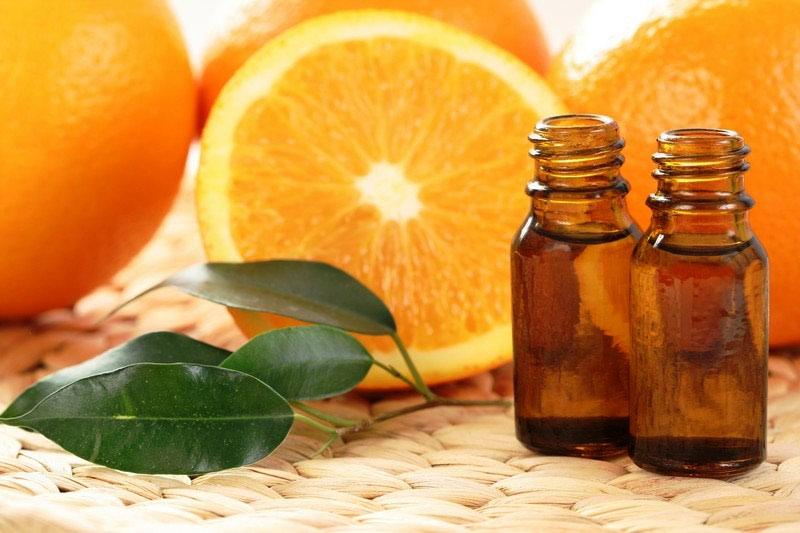 Kako se mogu dobiti eterična i biljna ulja?