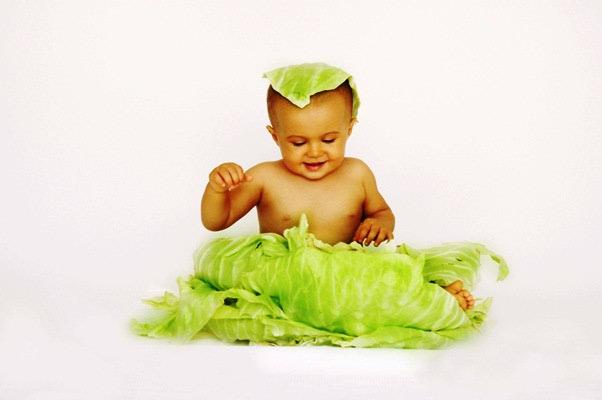 Kako očuvati i pojačati mušku plodnost?