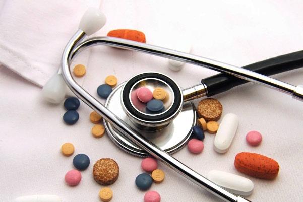 Statini – jesu li sigurni lijekovi za kolesterol?