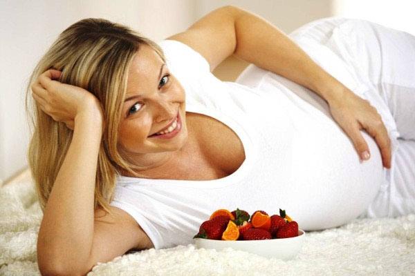Vježbanje tijekom trudnoće - da ili ne?