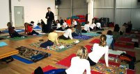 Feldenkrais metoda - pokretom do ravnoteže duha i tijela