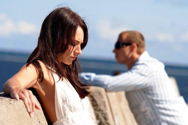Raspada li vam se brak?
