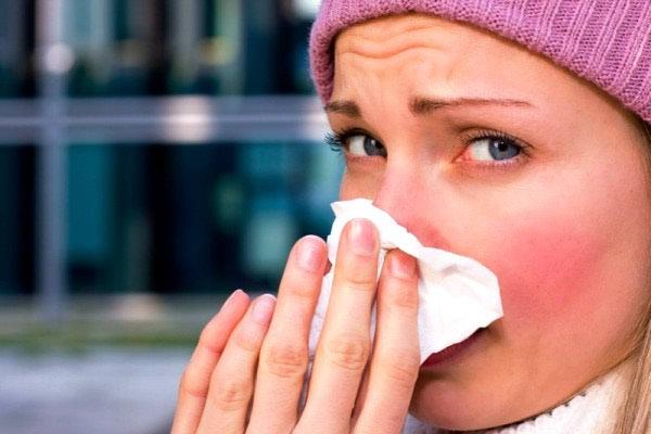 Novi pristup u liječenju upala sinusa