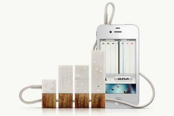 Lapka - vaš će je iPhone obožavati