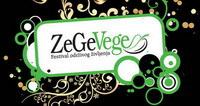 ZegeVege 2012. te čeka na Trgu!