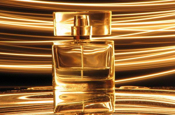 Osvoji parfem!