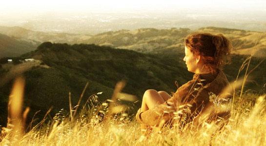 Meditacija smanjuje bol