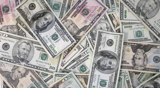 Mora li novac donijeti sreću?