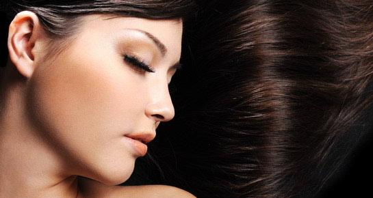 Maska za intenzivnu regeneraciju kose