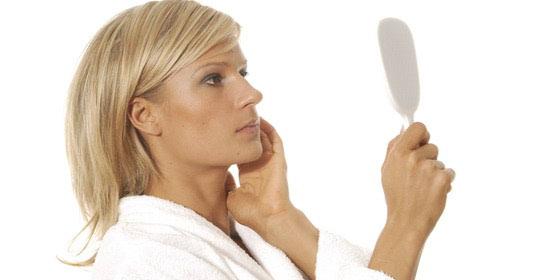 Liječenje virusnih bradavica izvana i iznutra