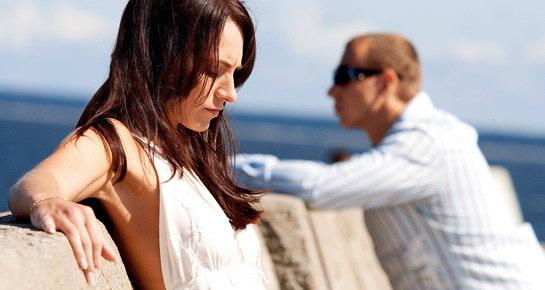 Privatni detektiv otkriva tajne preljubnika