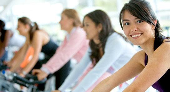 Otklonite umor vježbanjem
