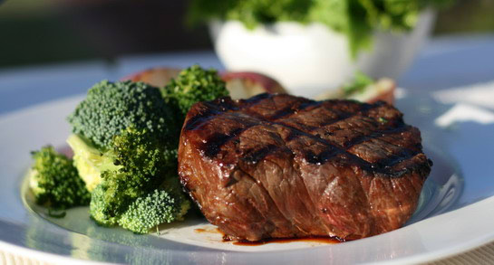 Proteinske dijete: jesu li zdrave?