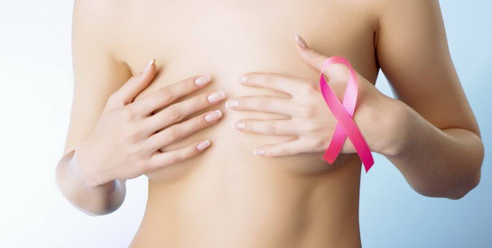 Vitamin D i karcinom dojke