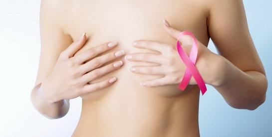 Povezanost manjka vitamina D i raka dojke