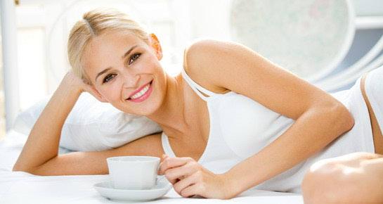 5 loših navika koje stvaraju zubni plak
