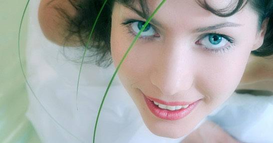 Organska kozmetika – novi trend u intimnoj njezi