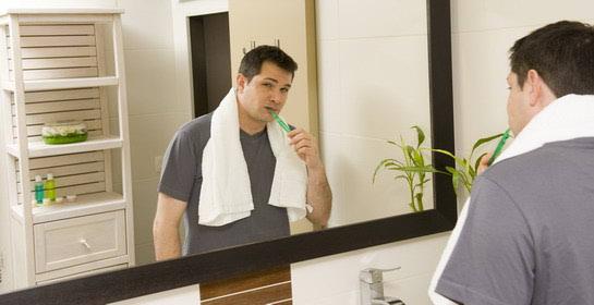 Feng Shui - savjeti za uređenje kupaonice