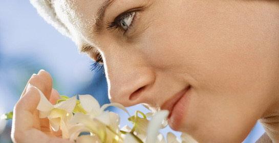 Uživajte u prednostima prirodnih parfema