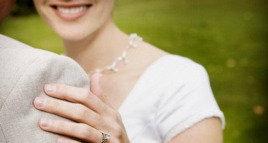 Što trebate učiti kako biste sačuvali bračnu sreću?