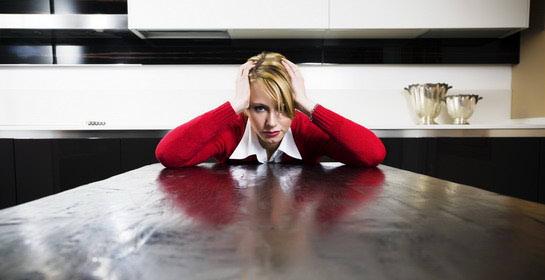 Stres vlada vašim životom – eliminirajte uzroke