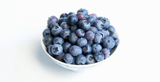 Usporite starenje antioksidansima