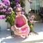Borovo balerinke - pristupačan modni must-have- komentira migo