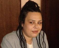 Gordana Hegić