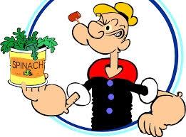 Sirupi od propolisa i meda za jačanje imuniteta- komentira gogec