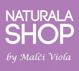 Naturala Shop by Malči Viola započeo s radom- komentira Naturala Shop