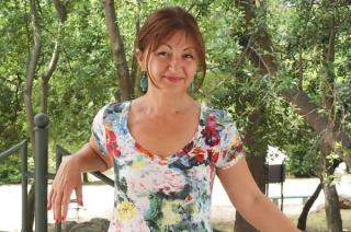 Nadja Skazlić