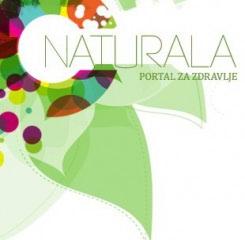 Zlatni homeopatski savjeti iz Zlatne knjižice- komentira Naturala.hr