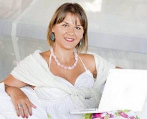 Tanja Kraljić Strgačić
