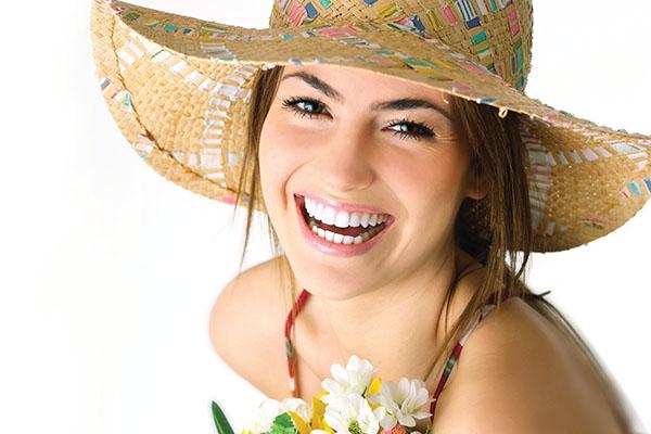 vjenčana stranica za upoznavanje ashley monogamno mjesto za upoznavanja