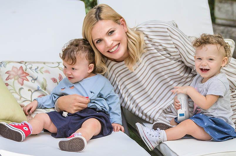 Web stranice za upoznavanje mama