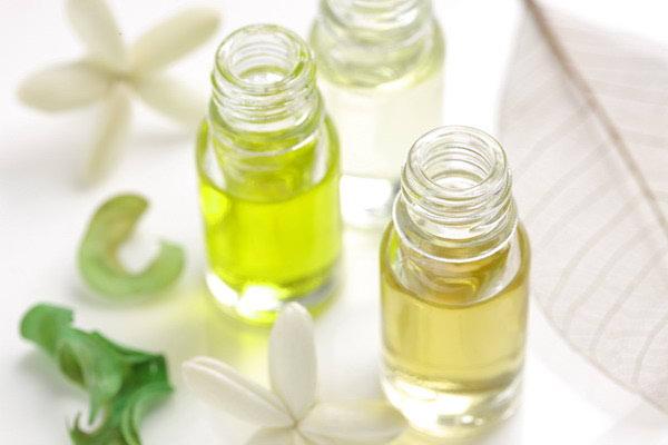 Fitoaromaterapija kod stresa - dermalna primjena, masaže i kupke Naturala.hr