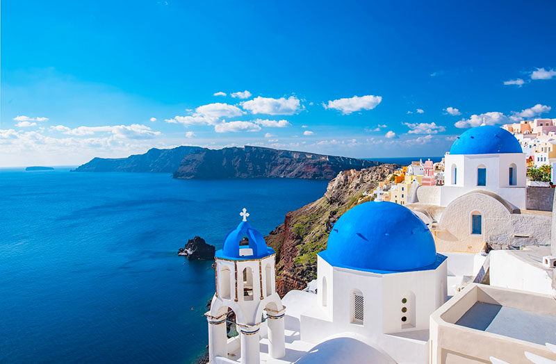 grčko web mjesto za upoznavanje