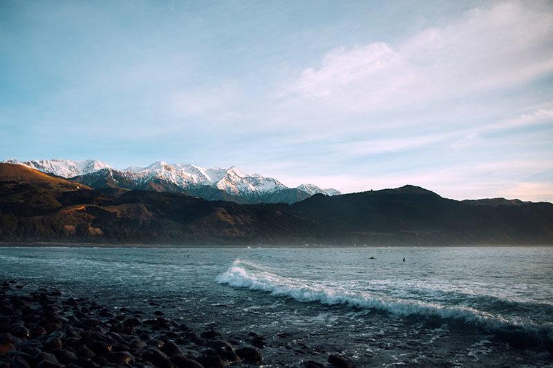 stranica za upoznavanja u Novom Zelandu